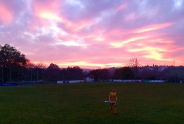 Hinrundenrückblick 2019/20 – Tief im Abstiegskampf